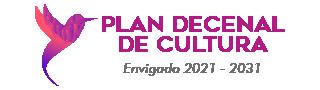 Plan decenal de cultura